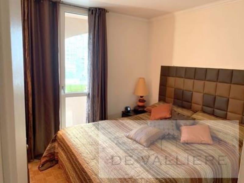 Vente appartement Puteaux 520000€ - Photo 3
