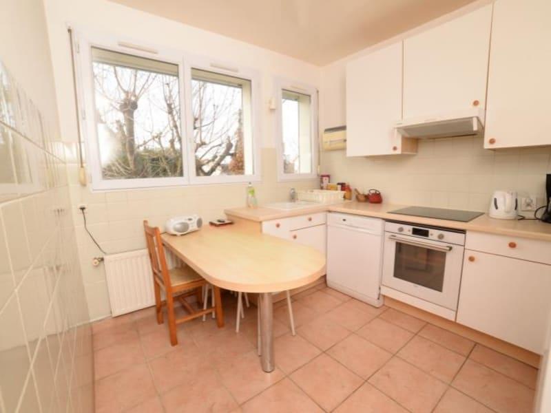 Vente maison / villa Rueil malmaison 960000€ - Photo 3