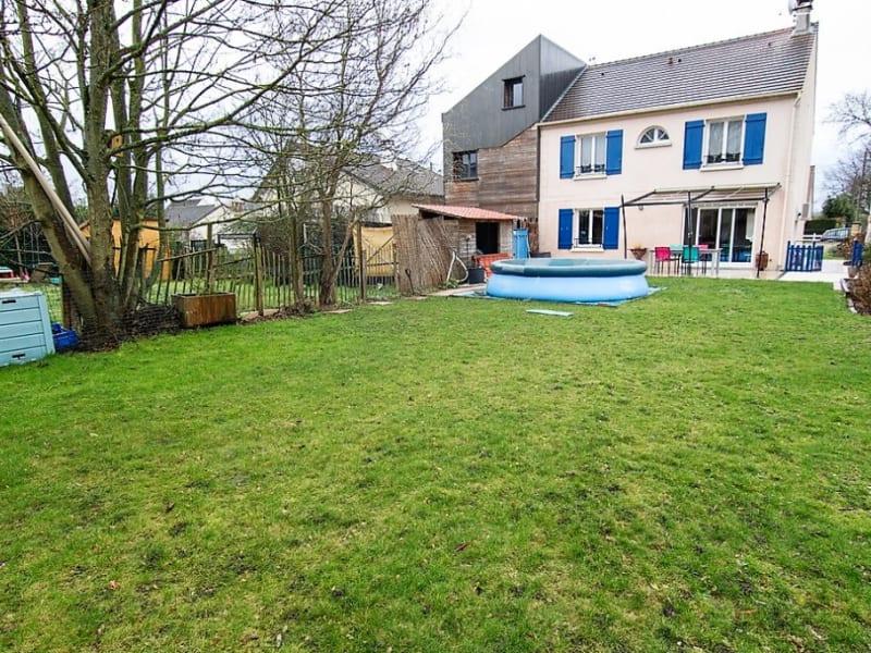 Vente maison / villa Saint leu 545000€ - Photo 2