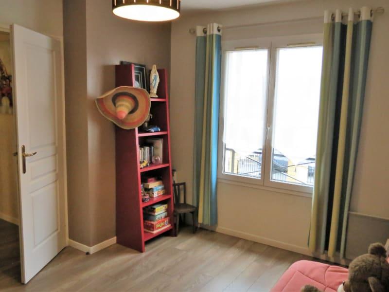 Vente maison / villa Saint leu 545000€ - Photo 6