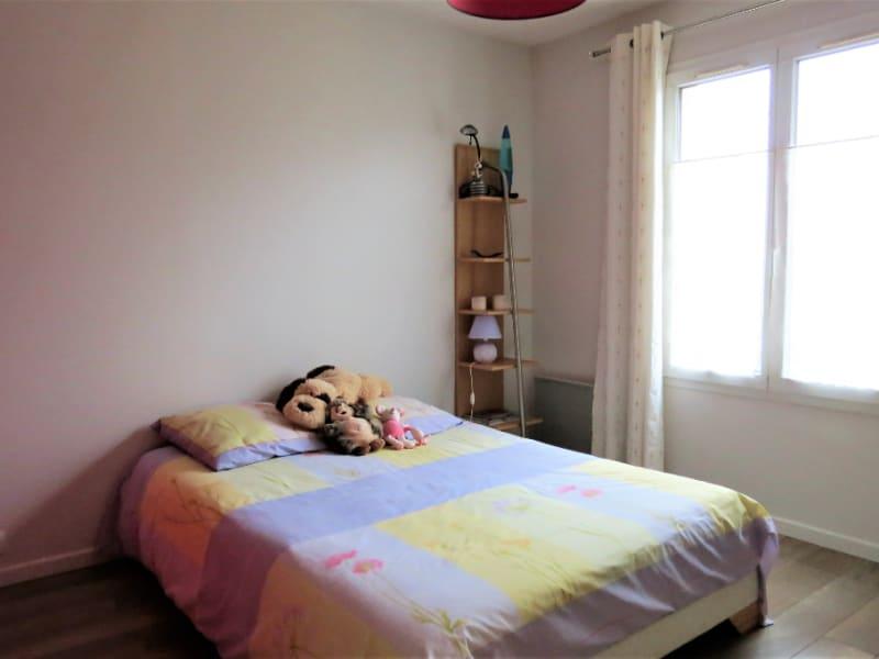 Vente maison / villa Saint leu 545000€ - Photo 8