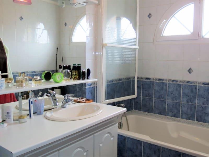 Vente maison / villa Saint leu 545000€ - Photo 9