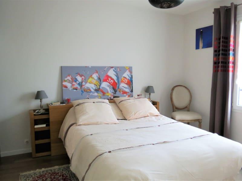 Vente maison / villa Saint leu 545000€ - Photo 10