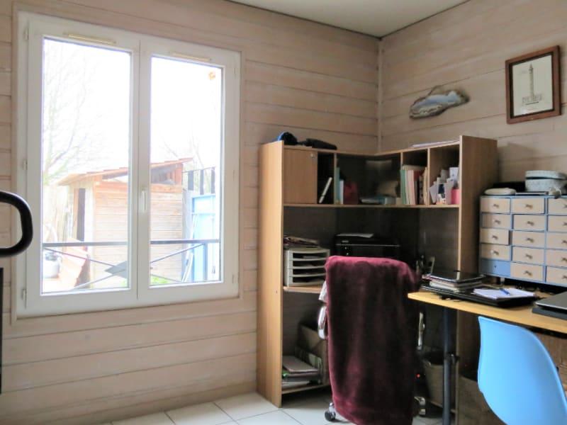 Vente maison / villa Saint leu 545000€ - Photo 12