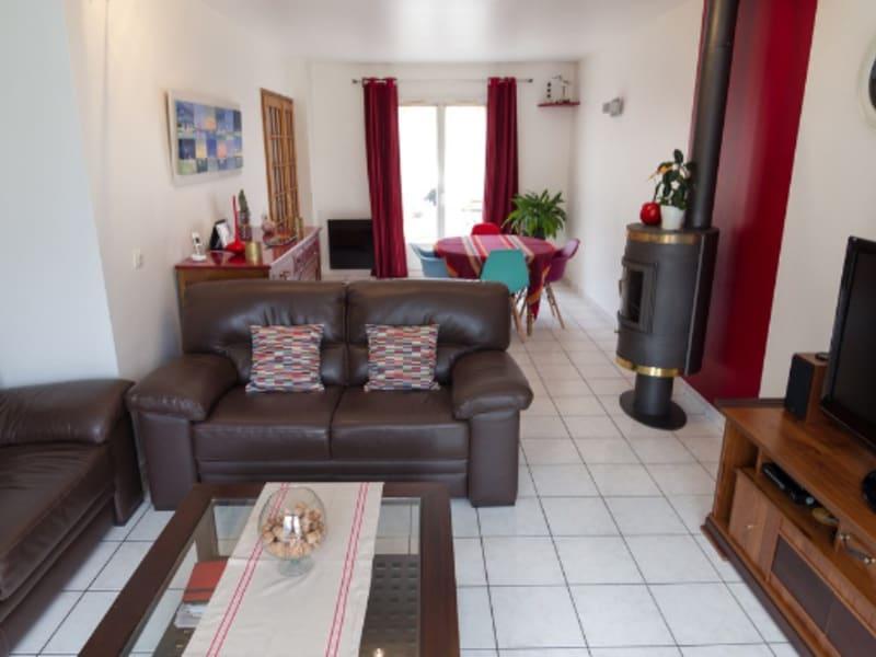 Vente maison / villa Saint leu 545000€ - Photo 13