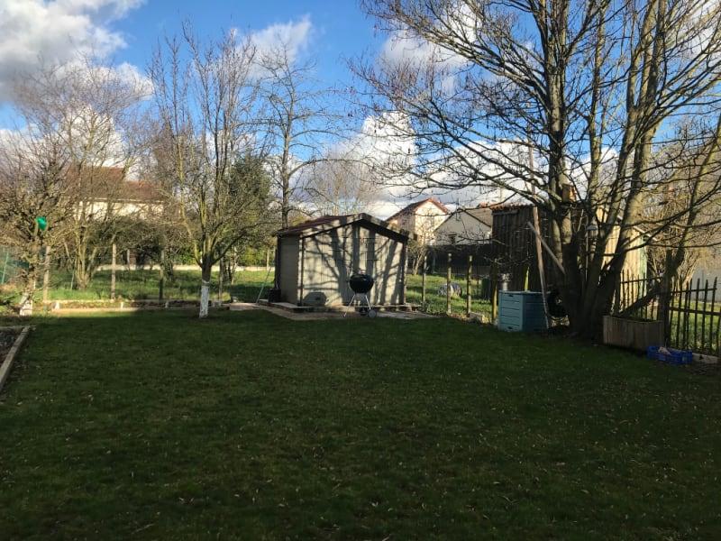 Vente maison / villa Saint leu 545000€ - Photo 16