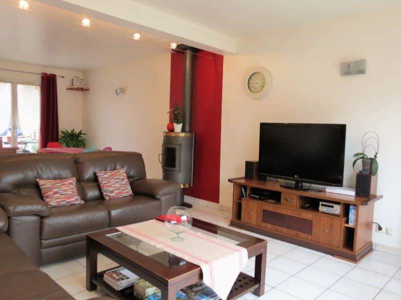 Vente maison / villa Saint leu 545000€ - Photo 17
