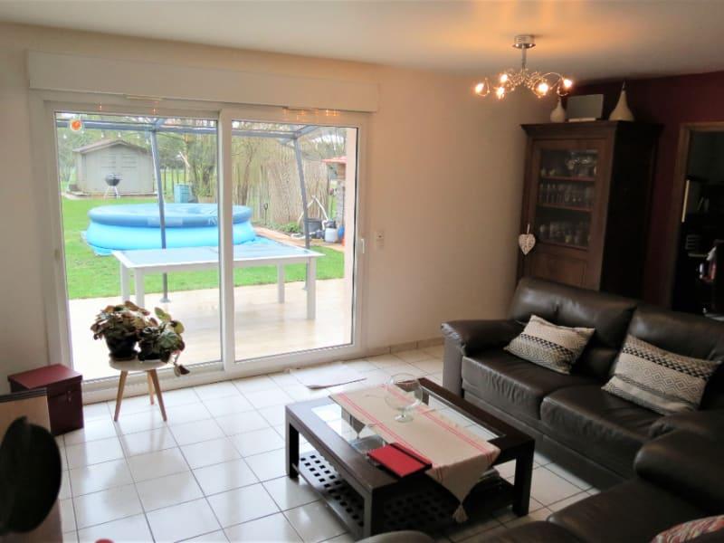 Vente maison / villa Saint leu 545000€ - Photo 18