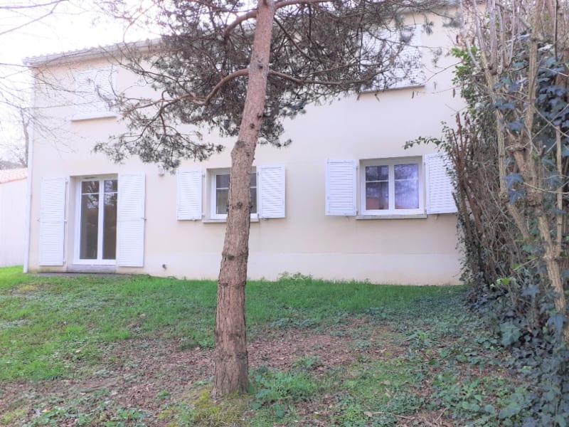 出售 住宅/别墅 Saint brevin l ocean 485000€ - 照片 1