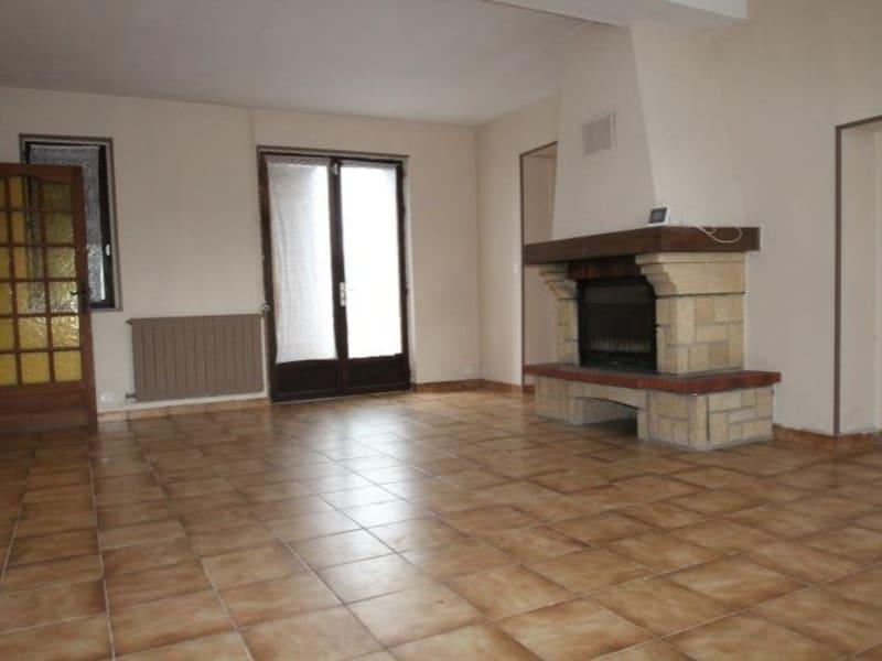 Vente maison / villa Mareuil sur ourcq 155000€ - Photo 3