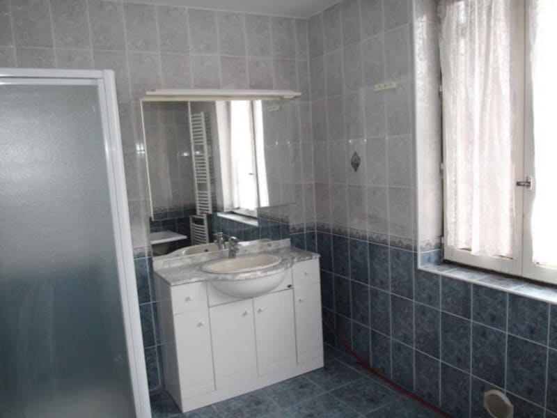 Vente maison / villa Mareuil sur ourcq 155000€ - Photo 5