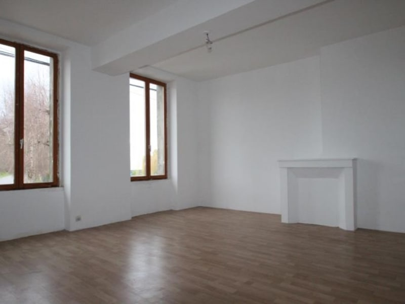 Vente maison / villa Mareuil sur ourcq 155000€ - Photo 6