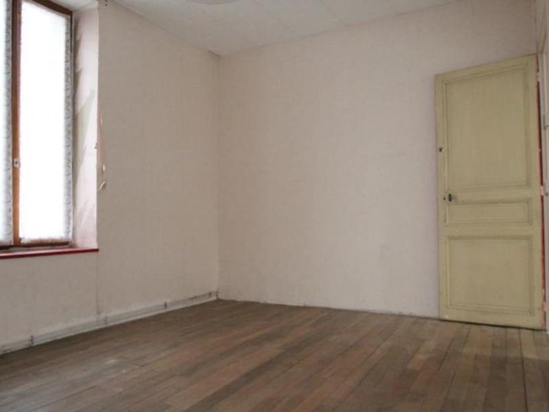 Vente maison / villa Mareuil sur ourcq 155000€ - Photo 7
