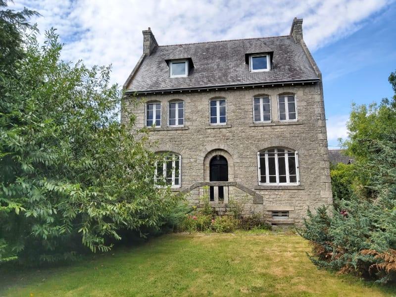 Sale house / villa Quimper 265000€ - Picture 1