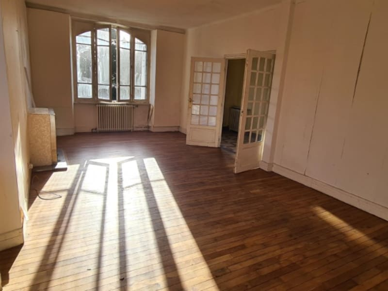 Vente maison / villa Quimper 265 000€ - Photo 4