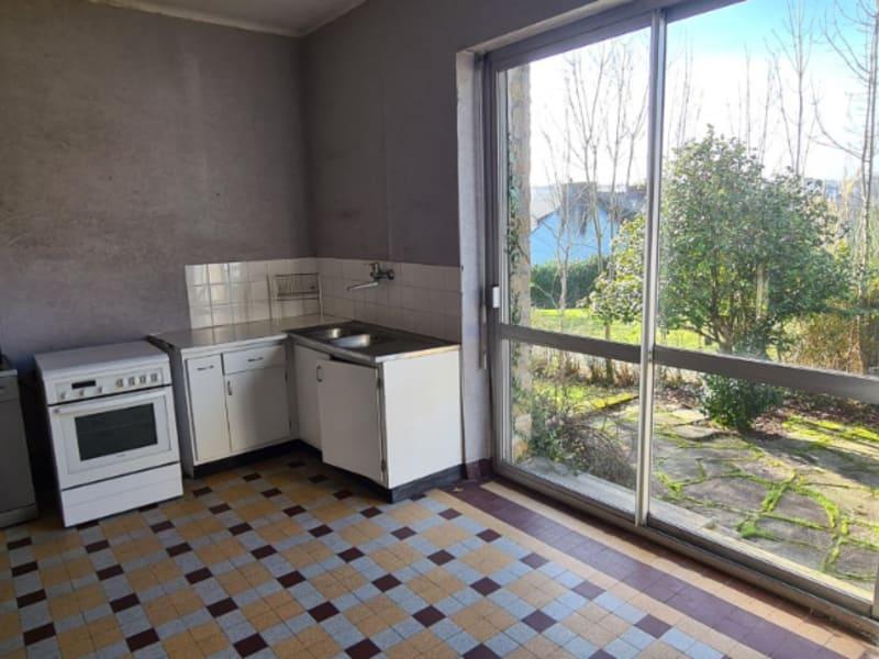 Sale house / villa Quimper 265000€ - Picture 5