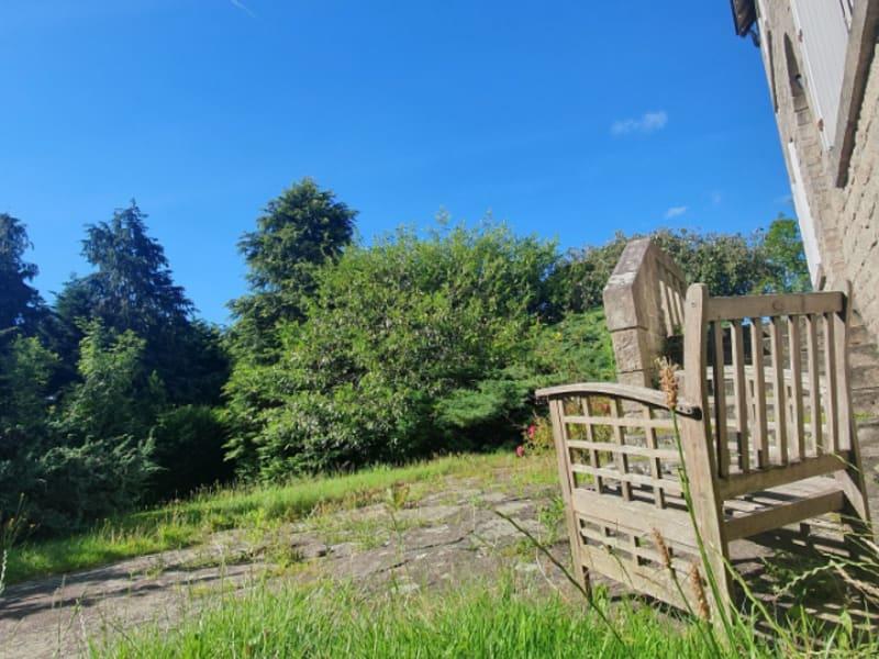 Sale house / villa Quimper 265000€ - Picture 7
