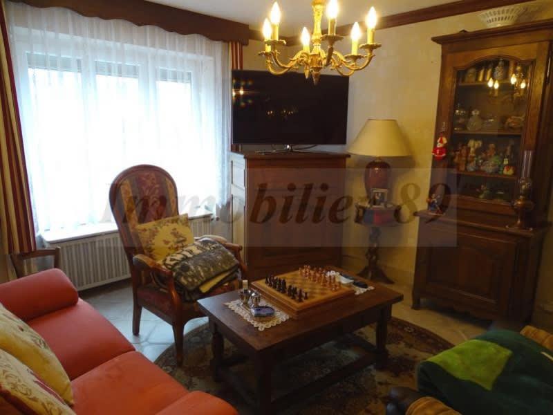 Vente maison / villa Secteur recey s/ource 97500€ - Photo 8