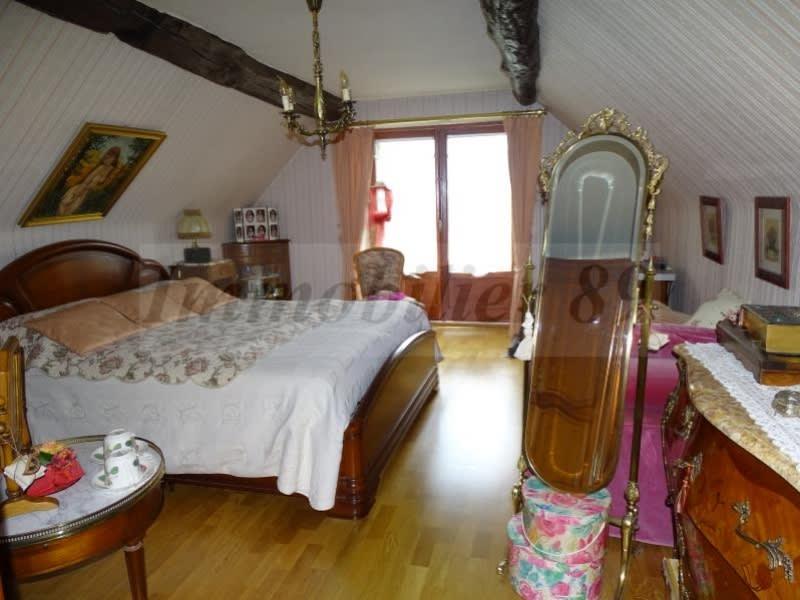 Vente maison / villa Secteur recey s/ource 97500€ - Photo 9