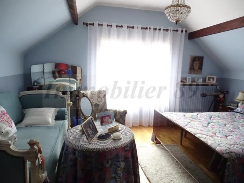 Vente maison / villa Secteur recey s/ource 97500€ - Photo 11