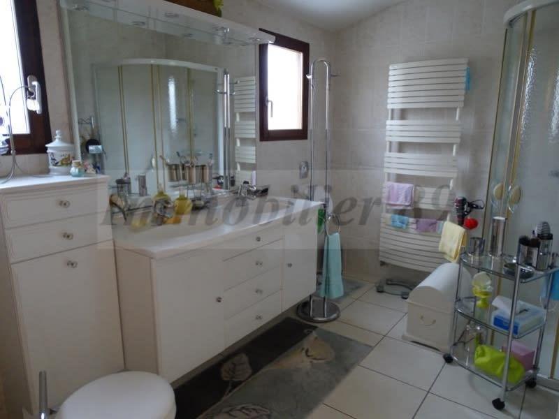 Vente maison / villa Secteur recey s/ource 97500€ - Photo 13