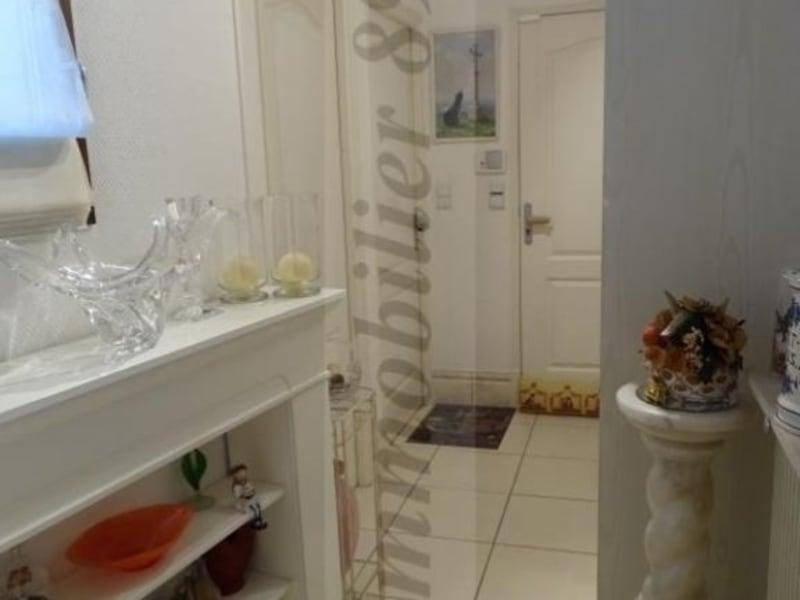 Vente maison / villa Secteur recey s/ource 97500€ - Photo 14