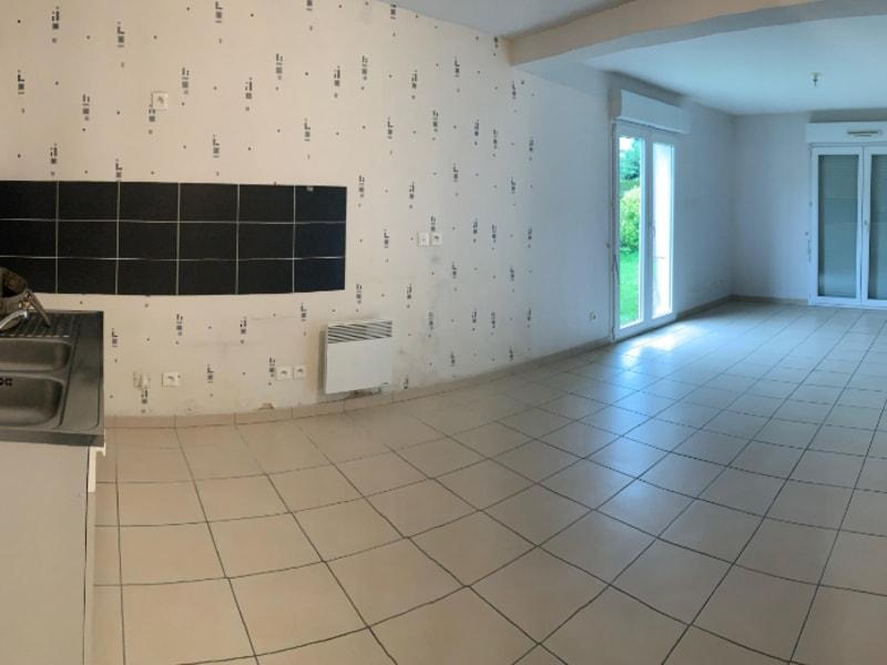 Sale house / villa Rosporden 179000€ - Picture 1