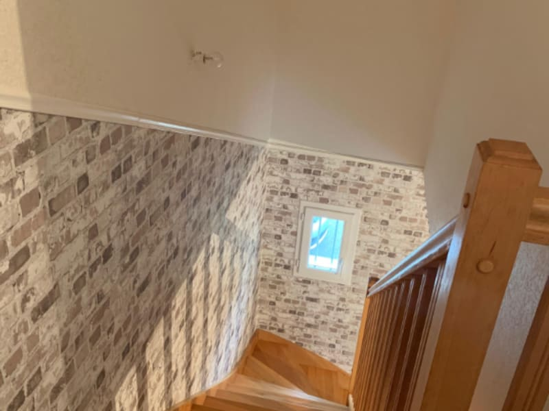 Sale house / villa Rosporden 179000€ - Picture 3