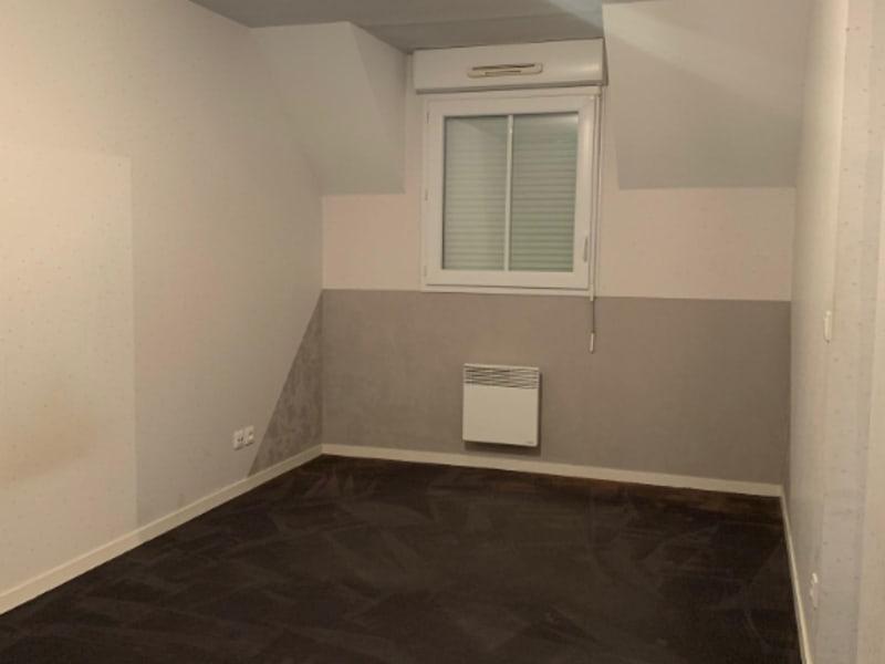 Sale house / villa Rosporden 179000€ - Picture 6