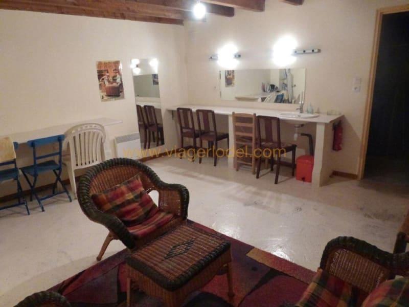 Life annuity house / villa Lachaussée 316000€ - Picture 24