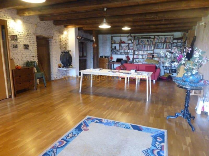 Life annuity house / villa Lachaussée 316000€ - Picture 16