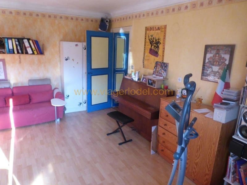 Life annuity house / villa Lachaussée 316000€ - Picture 20