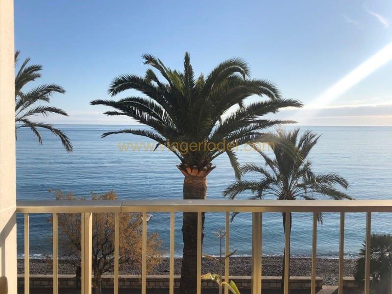 养老保险 公寓 Roquebrune-cap-martin 69500€ - 照片 5