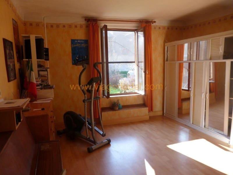 Venta  casa Lachaussée 496000€ - Fotografía 20