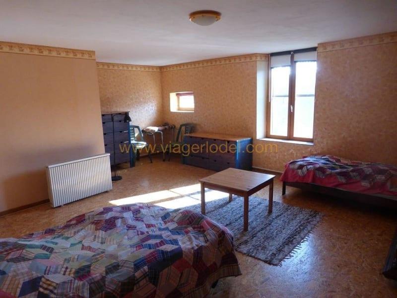 Venta  casa Lachaussée 496000€ - Fotografía 18