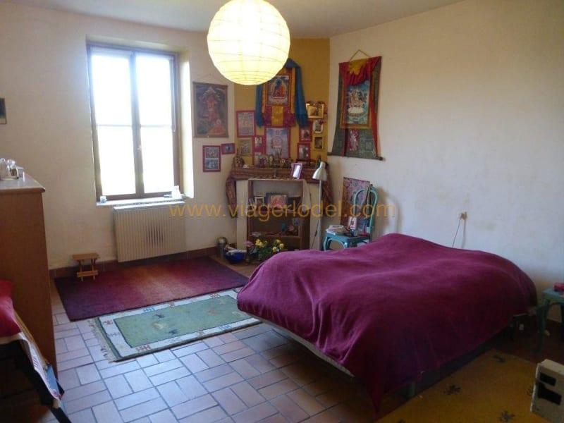 Venta  casa Lachaussée 496000€ - Fotografía 19