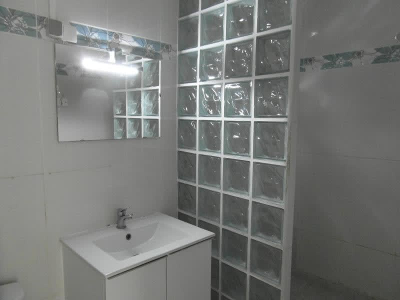 Vente appartement St denis 197950€ - Photo 4