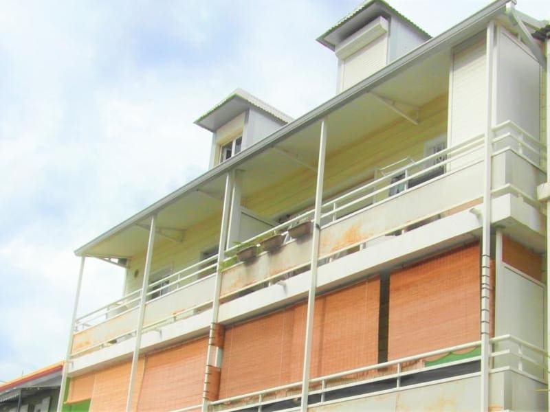 Vente appartement St denis 196000€ - Photo 8