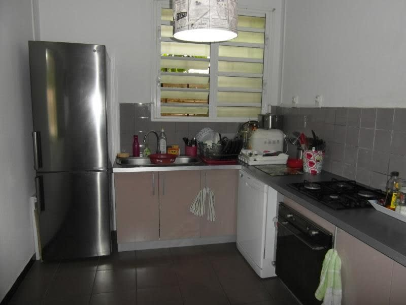 Vente maison / villa Ste marie 203300€ - Photo 1