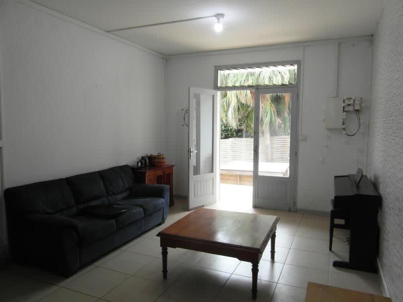 Sale house / villa Ste marie 203300€ - Picture 3