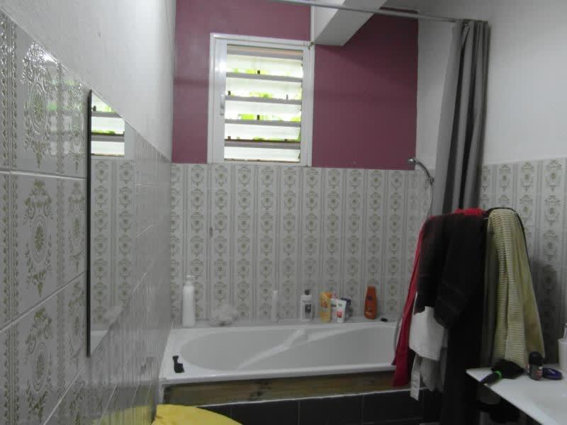 Sale house / villa Ste marie 203300€ - Picture 4