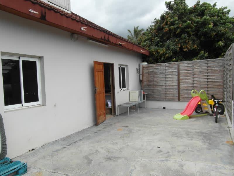 Sale house / villa Ste marie 214000€ - Picture 6