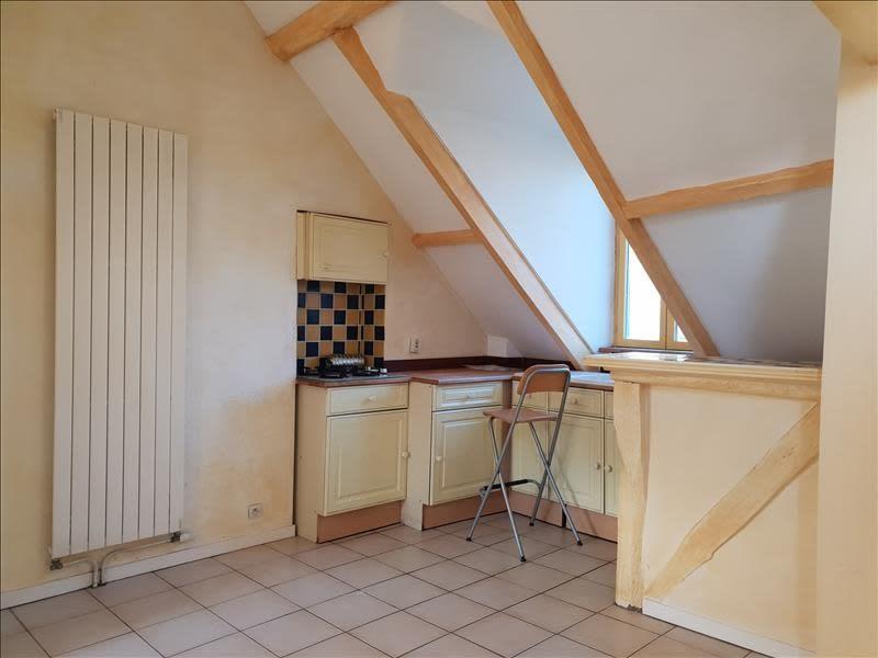 Sale house / villa Maule 150000€ - Picture 2