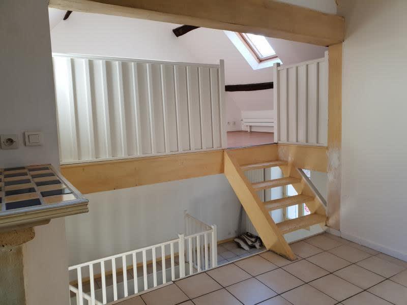 Sale house / villa Maule 150000€ - Picture 3