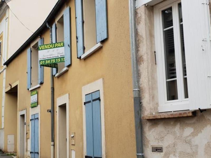 Sale house / villa Maule 150000€ - Picture 4