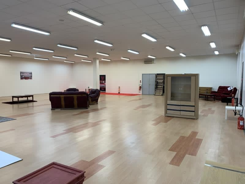 Sale empty room/storage La reole 160600€ - Picture 2