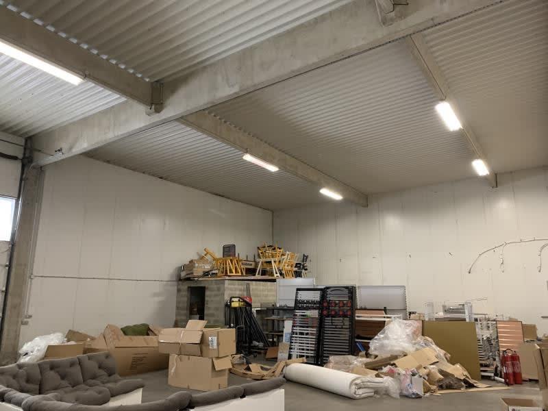 Sale empty room/storage La reole 160600€ - Picture 3