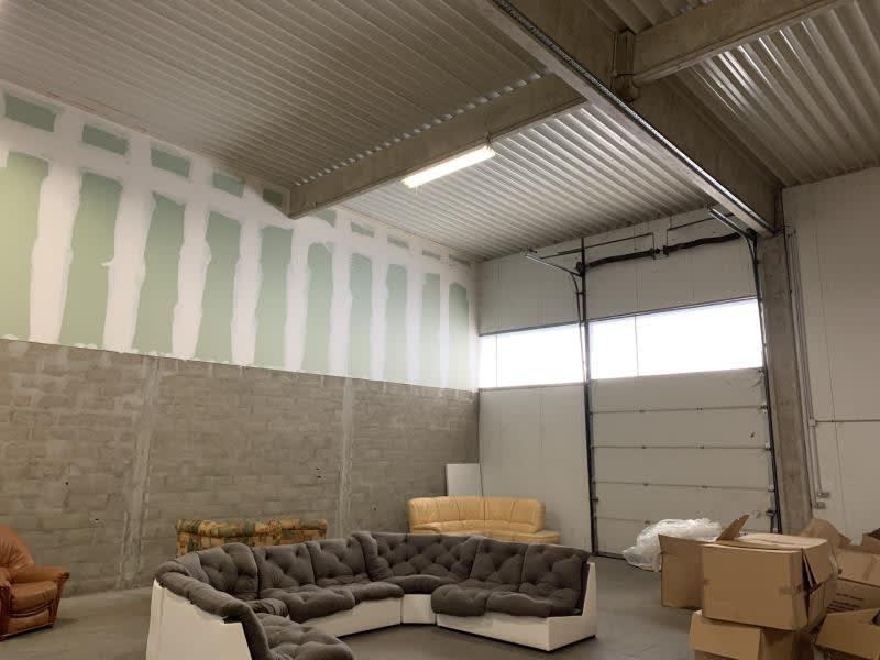Sale empty room/storage La reole 160600€ - Picture 4