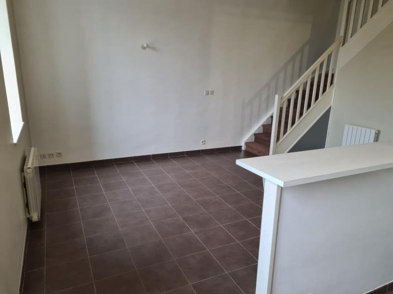 Location appartement Le versoud 747€ CC - Photo 3
