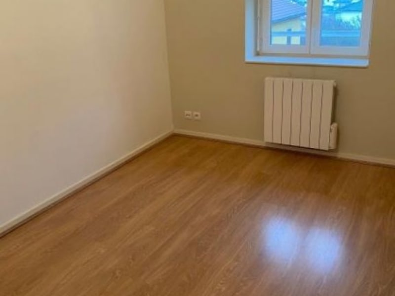 Location appartement Le versoud 747€ CC - Photo 5